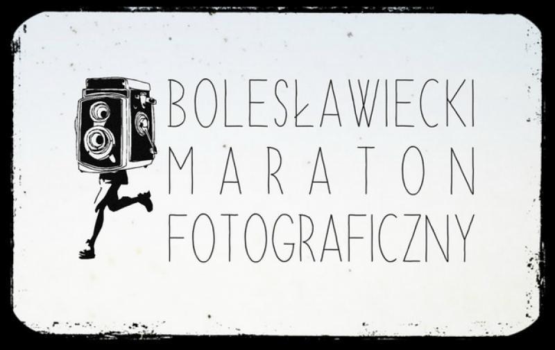 Maraton fotograficzny