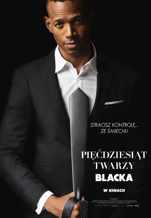 50 twarzy Blacka iPoranek na bis wweekend wkinie Forum