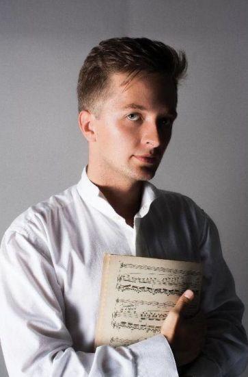 Bolesławieckie Salony Muzyczne wTeatrze Starym
