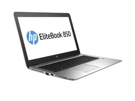 Solidny laptop dla biznesu