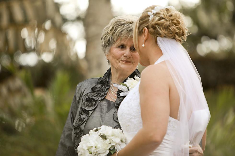 Wesele wrestauracji czyli pomysł na skromne wesele