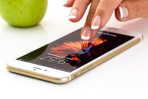 Jak zabezpieczyć telefon przed kradzieżą lub zgubieniem?