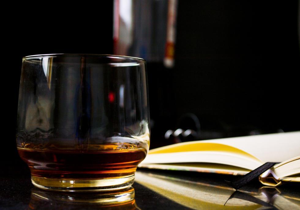 Irlandzka whisky – sprawdźmy czym się wyróżnia