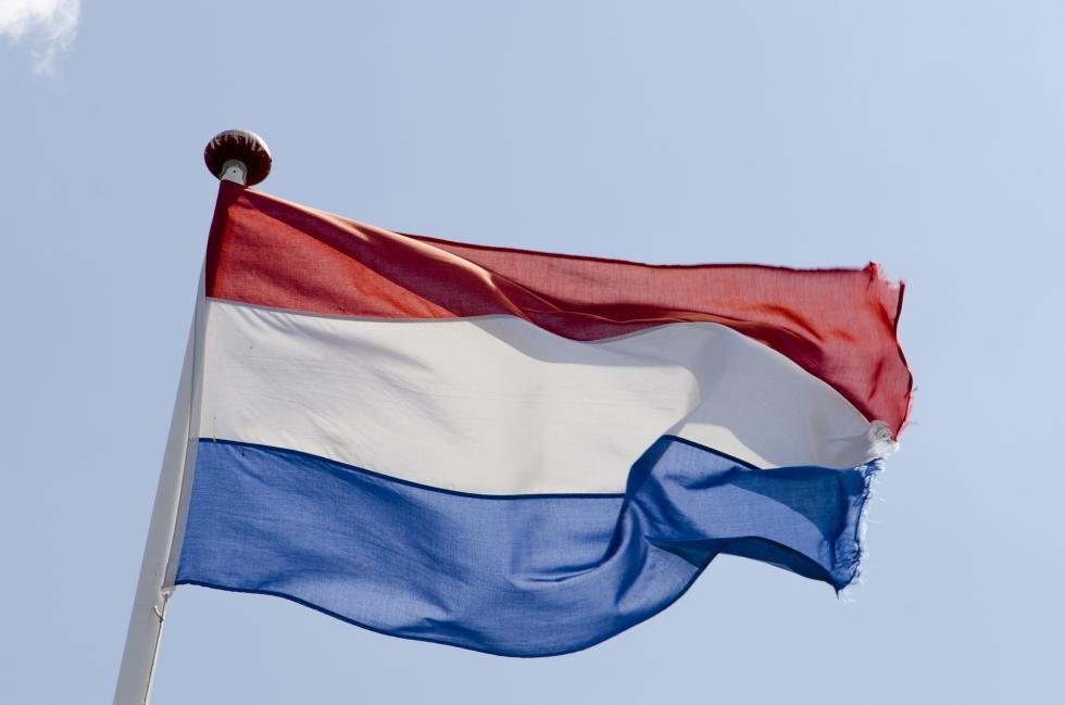 Transport międzynarodowy Holandia iinne kraje Europy