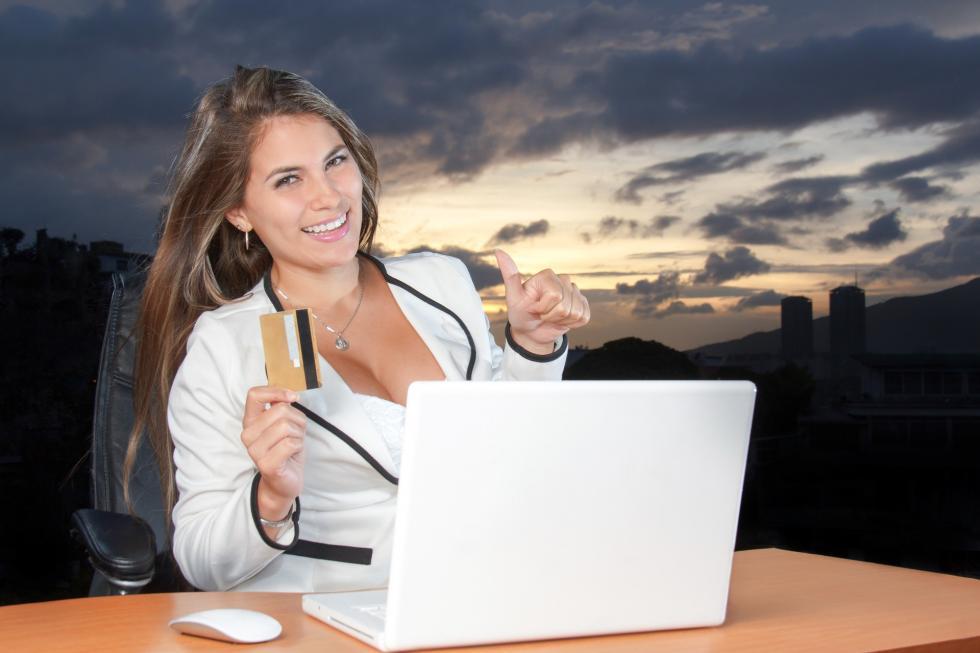 Jak wybrać najlepszą pożyczkę online