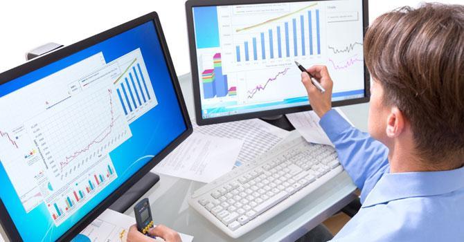 Najbardziej pożądani specjaliści IT wPolsce oraz ich wynagrodzenia