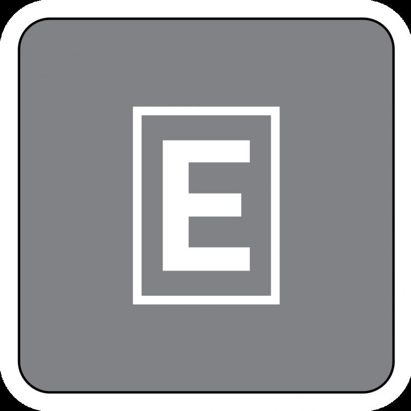 E-deklaracje - czym są? Jak sprawnie rozliczyć PIT za 2018?