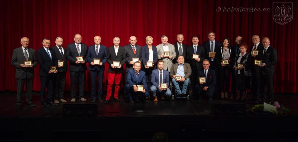 W czasie 53 posiedzeń Rada Miasta Bolesławiec podjęła 504 uchwały