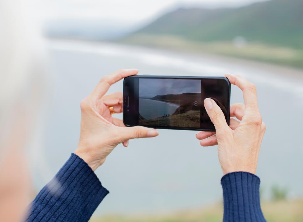Najnowszy Samsung Galaxy S9 Plus – czym nas zaskoczy?