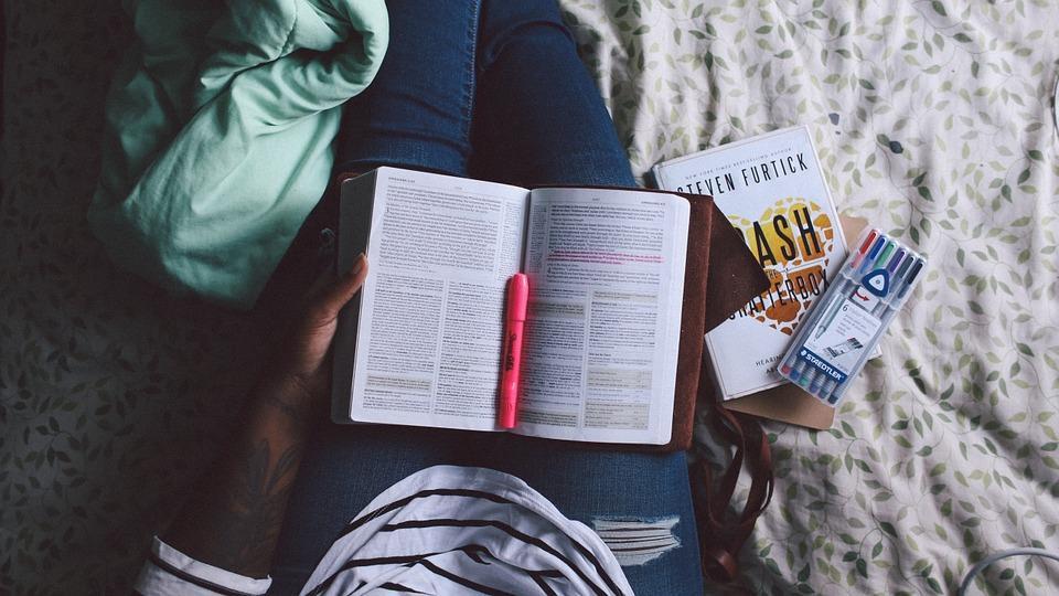 Kurs językowy – jak wybrać ten najlepszy?