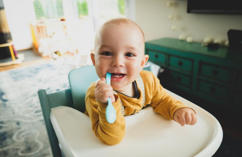 Dentysta dziecięcy wOleśnicy