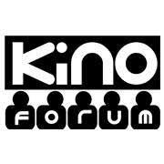 DKF BOK ponownie zaprasza