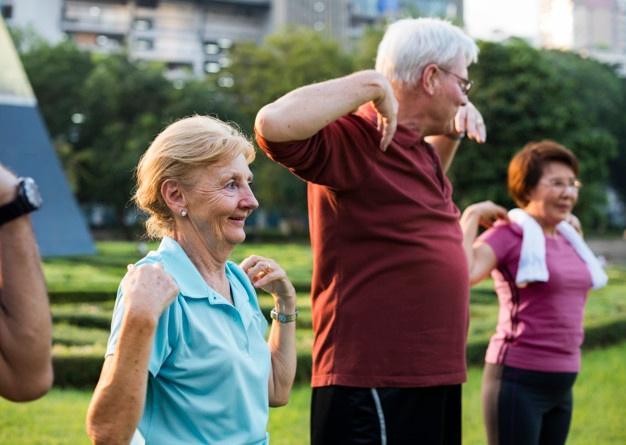 Więcej pieniędzy wemeryckiej sakiewce - 8 sposobów na dodatkowe pieniądze na emeryturze
