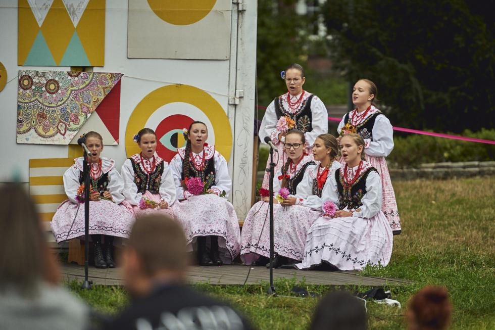 Niezapomniany finał weWrocławiu. Wielki sukces Brave Kids 2020