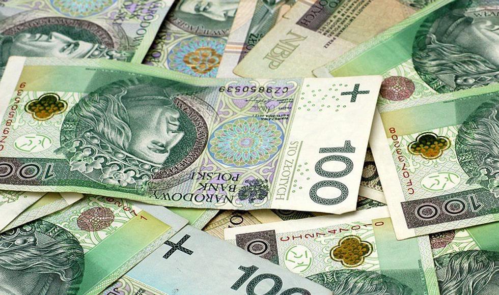 Jakie są najwyższe inajniższe emerytury na Dolnym Śląsku?