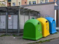 """Kontrole """"deklaracji śmieciowych"""""""