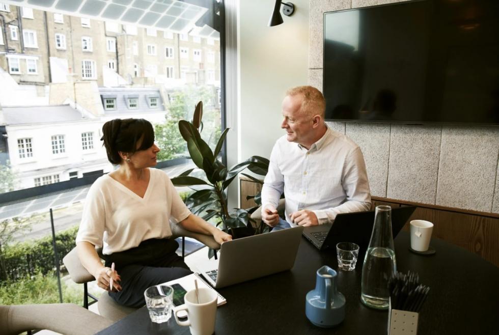 Opinie, rekomendacje ipozyskiwanie pracowników – Akademia PR Commplace otym, jaki mają wpływ na wartość firmy
